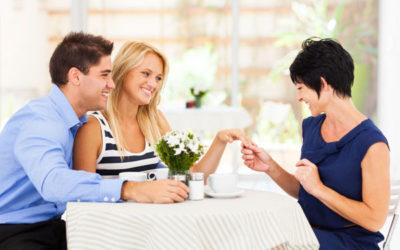 Wedding Vendor Communication Problem