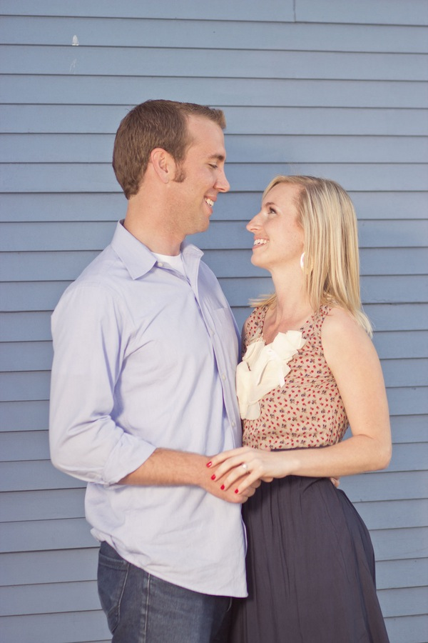 AC_Photography_diybride_megan+andrew_nautical_engagement_27